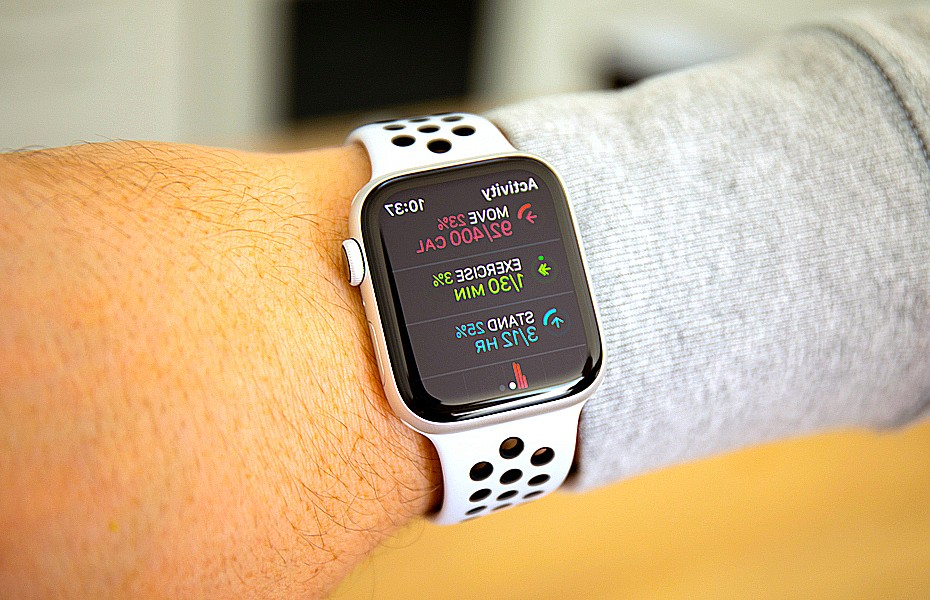 Nike-Apple-Watch-Series-5-Giveaway-1